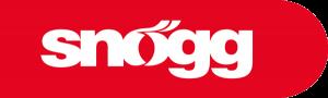 Snogg_felt