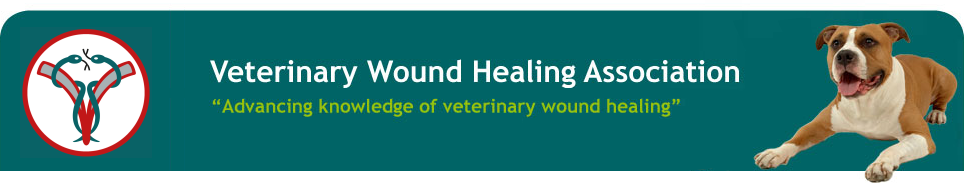 Veterinary Wound Healing Association